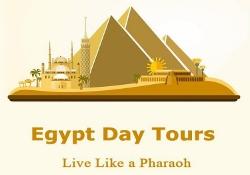 Egypt Day Tours   Egypt Day Tours