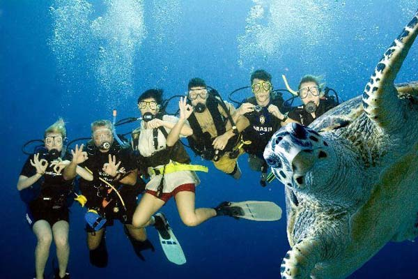 9 Days Sharm El shikh-Cairo-Nile Cruise package
