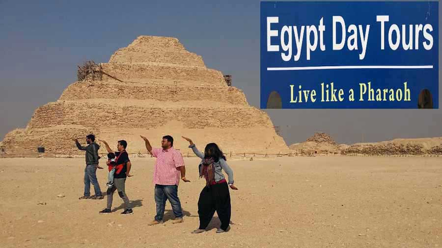 2 days cairo - Cairo tour packages