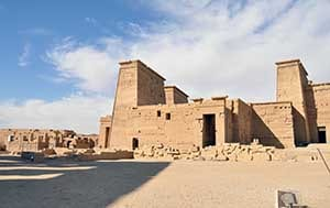 Luxor Day Tour excursion