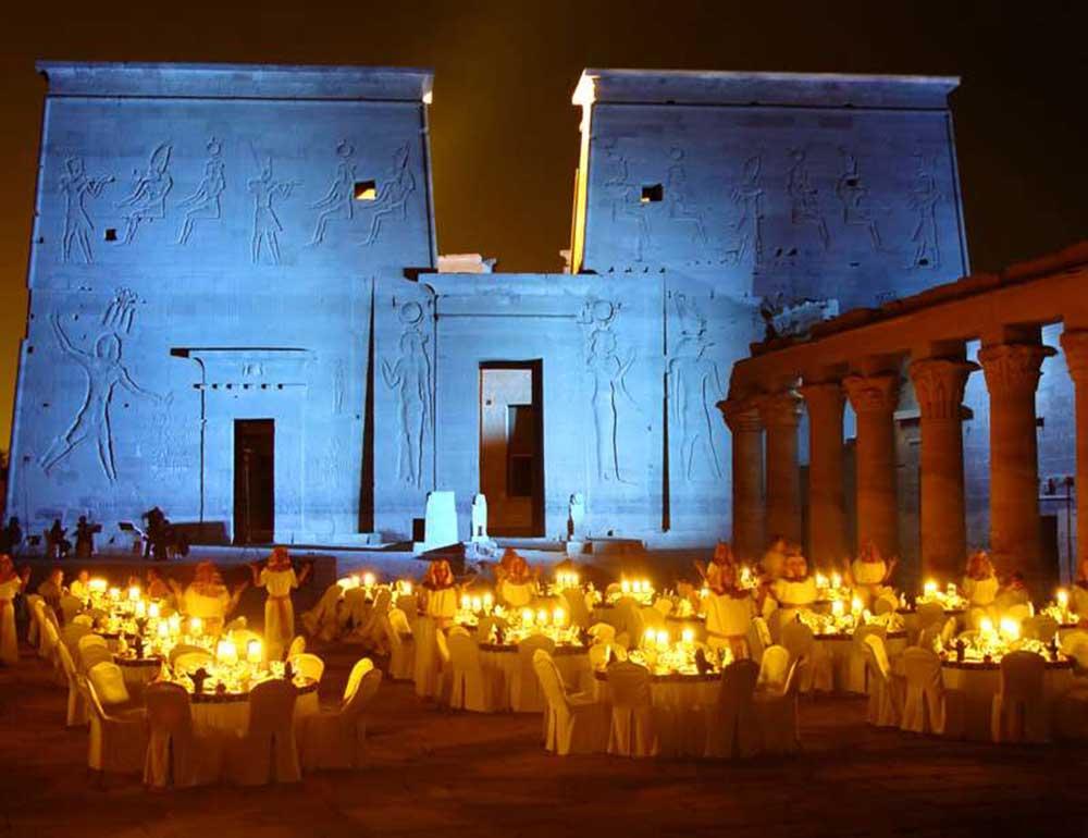 philae-temple-light-show