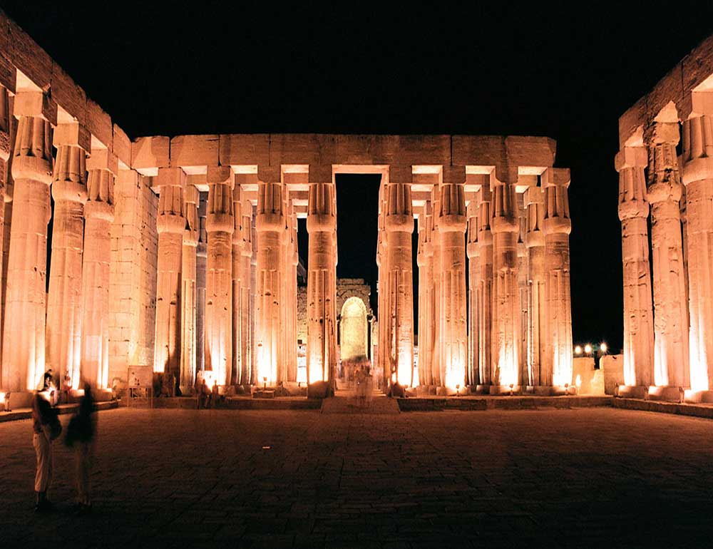 overnight tour to Luxor from safaga