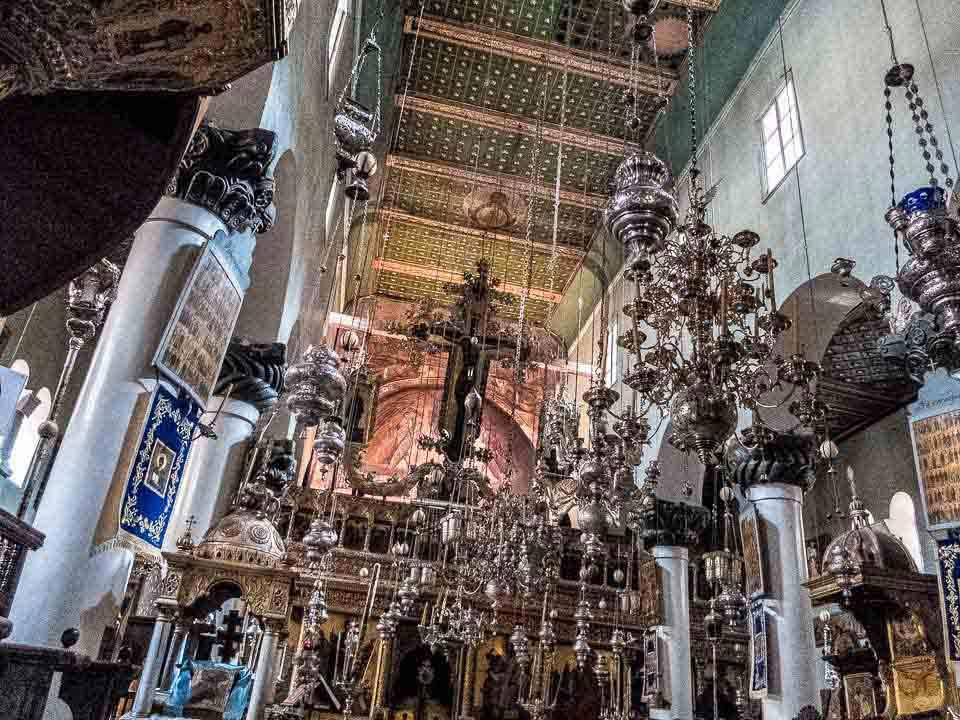 monastery-sinai-egypt
