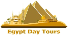 Egypt Day Tours | Cairo Airport Transfers - Egypt Day Tours