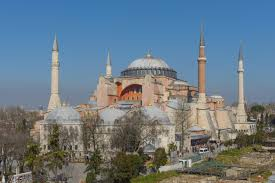 Egypt And Turkey Combined Travel Packages Holiday To Turkey And Egypt