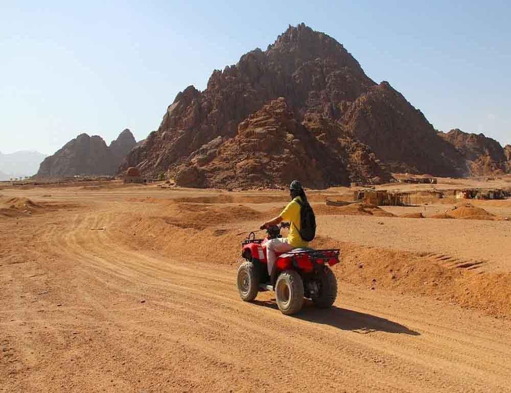 sharm-desert-safari