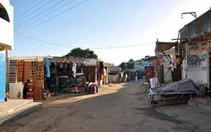 kalabsha and Nubian village tour