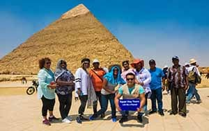 pyramids day tour excursions in cairo