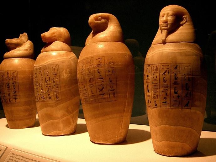 Best Egypt souvenirs
