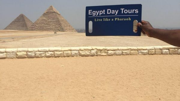 Why book your holiday with Egypt day tours